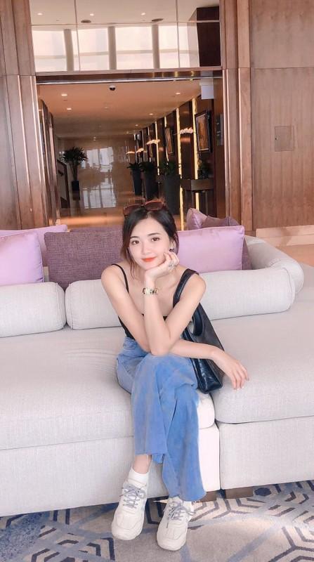 """Sau 5 nam, """"hot girl dan toc"""" khoe nhan sac kho tan phai-Hinh-12"""