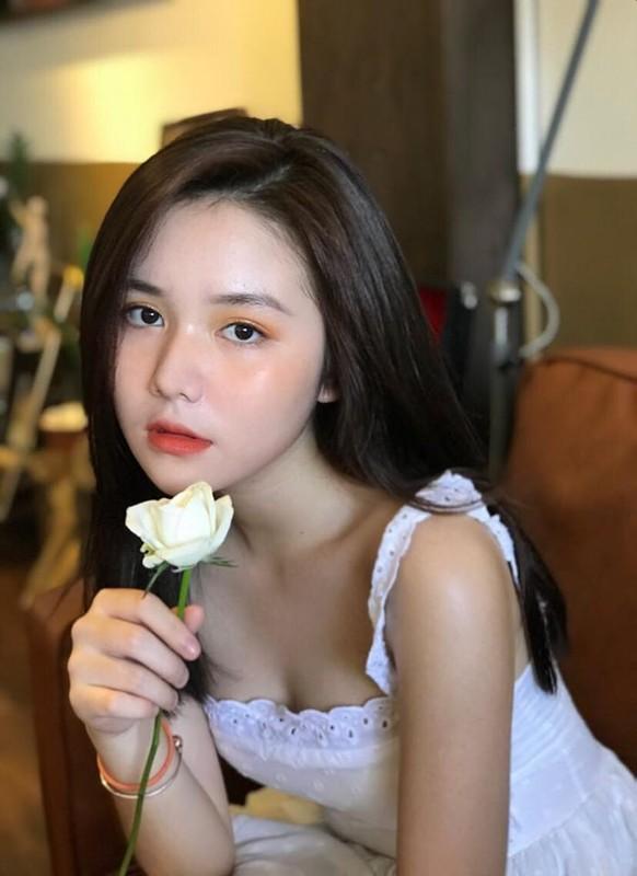"Hot girl Sai Gon khien cac chang ""yeu luon"" vi dieu nay-Hinh-12"
