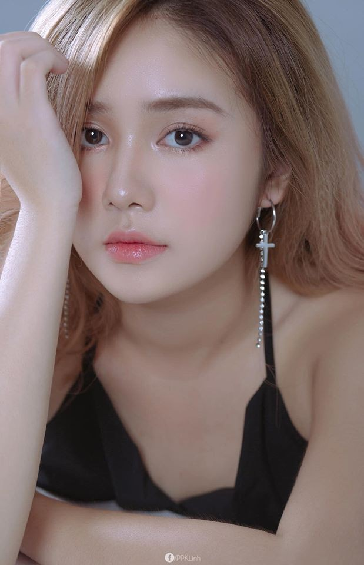 "Hot girl Sai Gon khien cac chang ""yeu luon"" vi dieu nay-Hinh-13"
