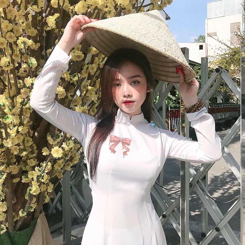 "Hot girl Sai Gon khien cac chang ""yeu luon"" vi dieu nay-Hinh-3"