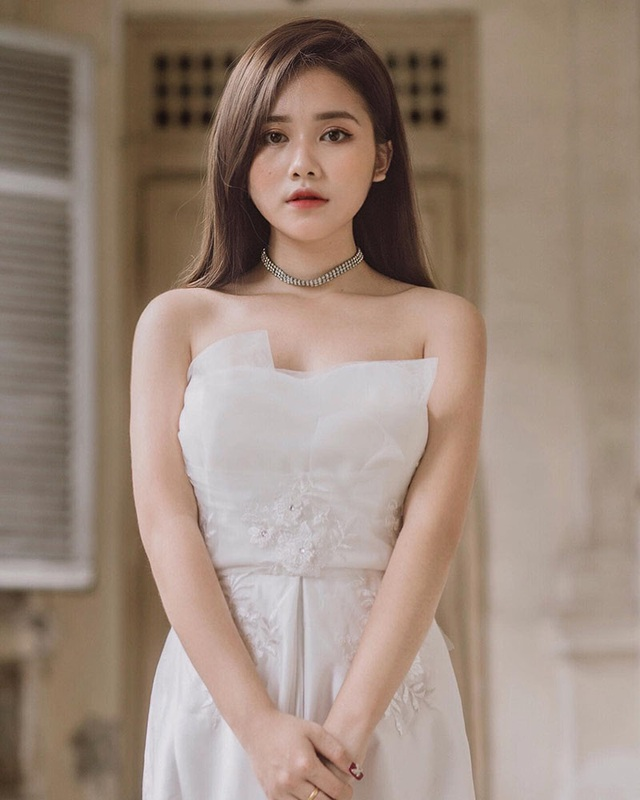 "Hot girl Sai Gon khien cac chang ""yeu luon"" vi dieu nay-Hinh-8"