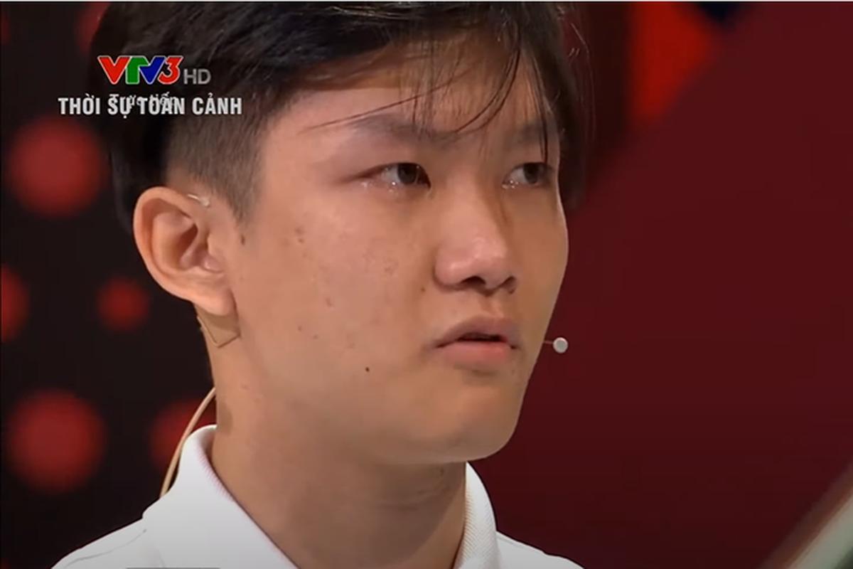 A quan Duong len dinh Olympia 2020 du dung di van sang nhat MXH-Hinh-8