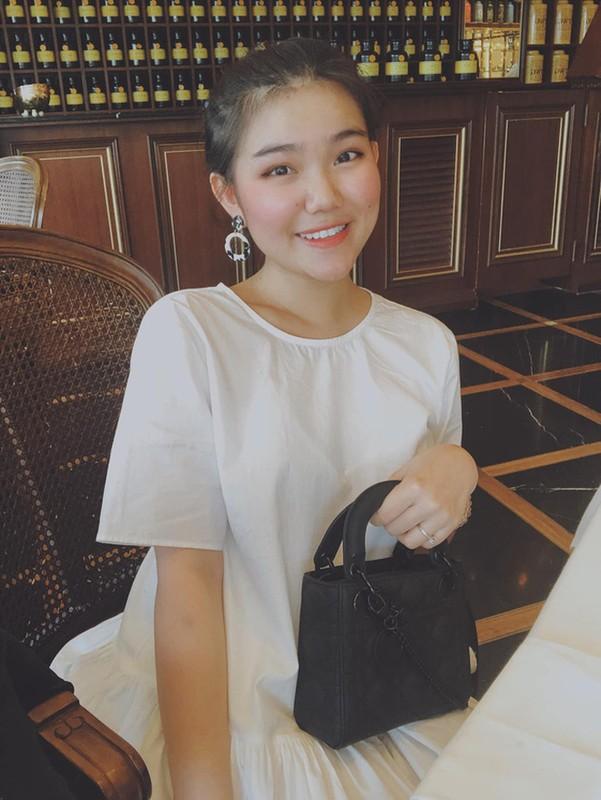 Hoi rich kid Viet khoe do bo me tang, dan tinh choang vang toan tap-Hinh-9