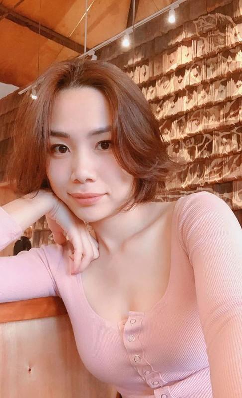 Cuu thi sinh Duong len dinh Olympia