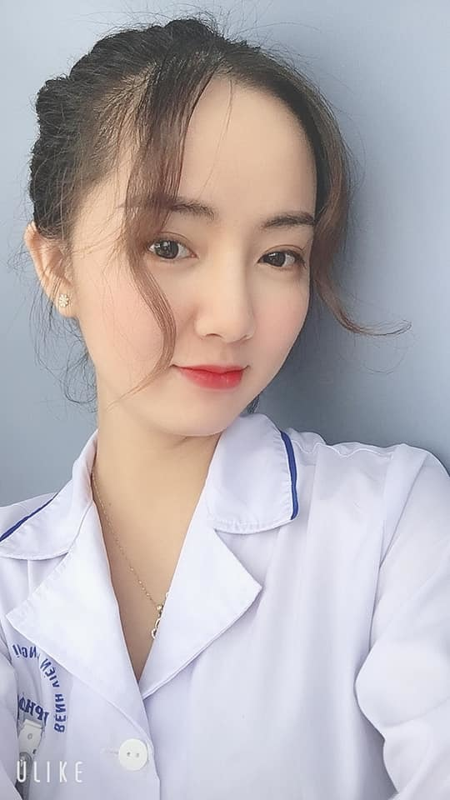 """Co gai Ha Lan"" phien ban doi that lo danh tinh gay sot mang-Hinh-5"