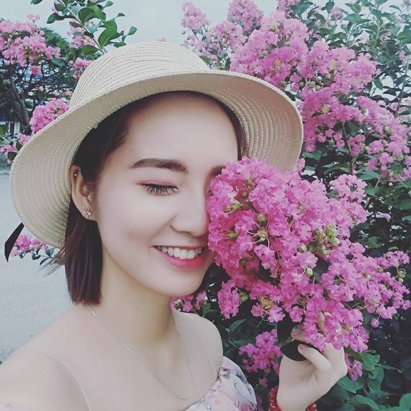 """Co gai Ha Lan"" phien ban doi that lo danh tinh gay sot mang-Hinh-7"