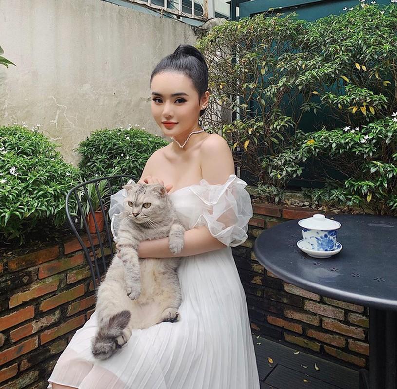 Nhan sac thang hang, em gai Angela Phuong Trinh khien fan ngay ngat-Hinh-12