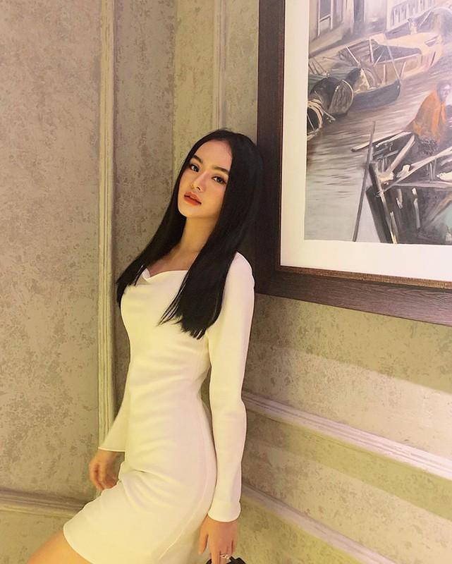 Nhan sac thang hang, em gai Angela Phuong Trinh khien fan ngay ngat-Hinh-13