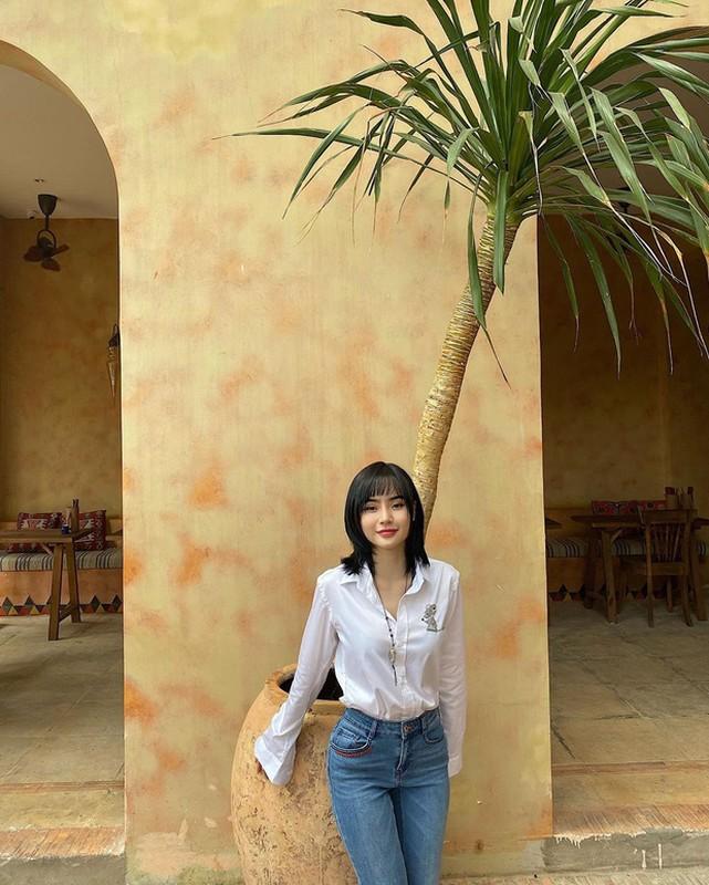 Nhan sac thang hang, em gai Angela Phuong Trinh khien fan ngay ngat-Hinh-3