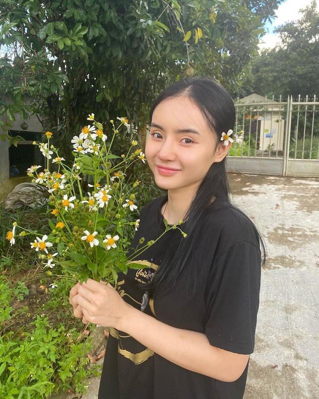 Nhan sac thang hang, em gai Angela Phuong Trinh khien fan ngay ngat-Hinh-4