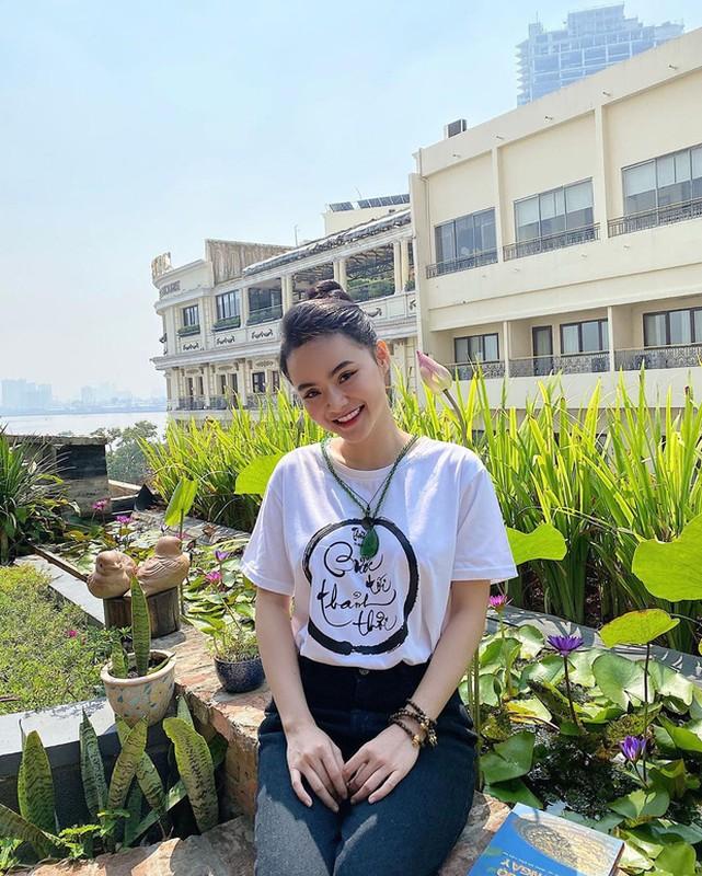 Nhan sac thang hang, em gai Angela Phuong Trinh khien fan ngay ngat-Hinh-5