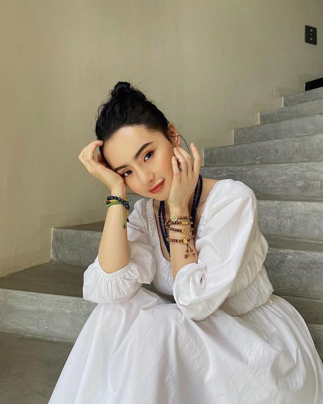 Nhan sac thang hang, em gai Angela Phuong Trinh khien fan ngay ngat-Hinh-7