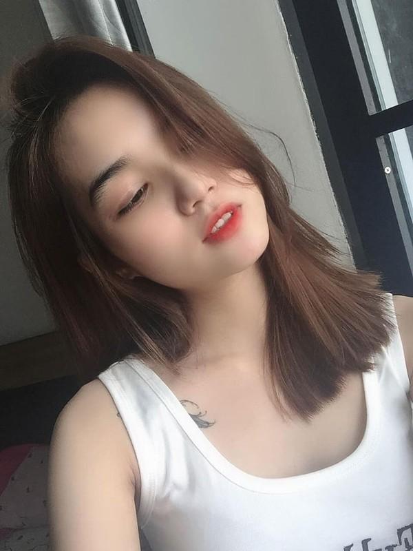 """""""Hot girl Tay Nguyen"""" tung gay sot Ban muon hen ho gio ra sao?-Hinh-5"""