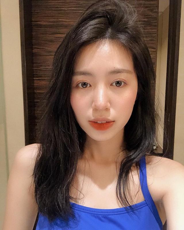 Mat moc cuc pham, hot girl trieu followers khang dinh vi the so 1-Hinh-5