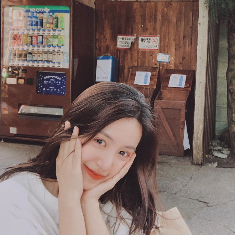 Mat moc cuc pham, hot girl trieu followers khang dinh vi the so 1-Hinh-9