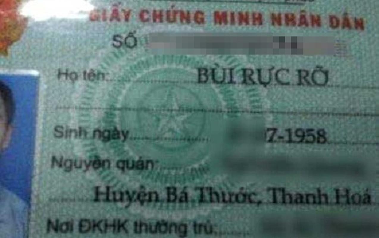 Phat hien loat ten cuc doc khien dan tinh cuoi khuc khich-Hinh-11
