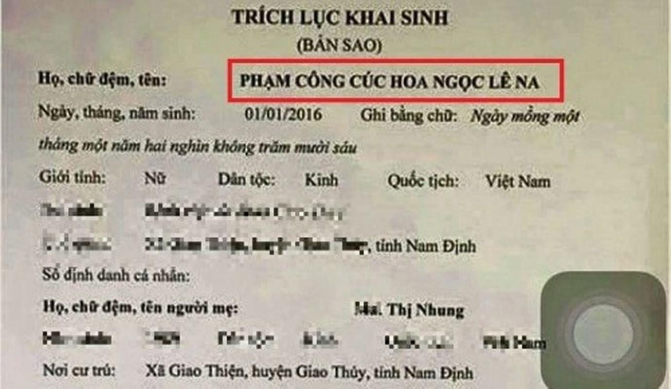 Phat hien loat ten cuc doc khien dan tinh cuoi khuc khich-Hinh-12