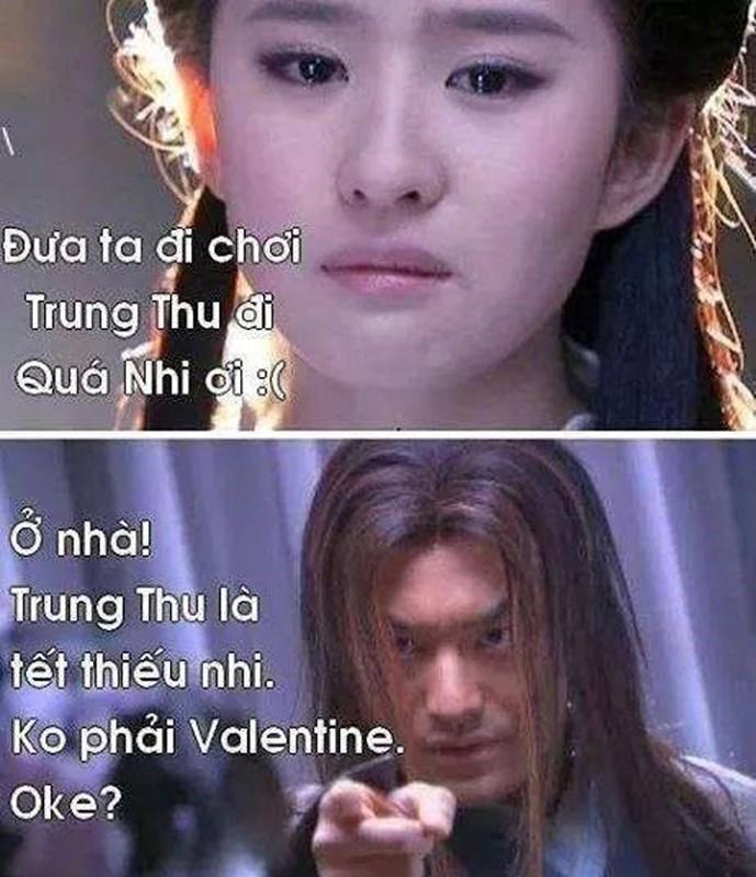 Tet Trung thu, dan mang duoc dip sat muoi vao noi dau dan FA-Hinh-10