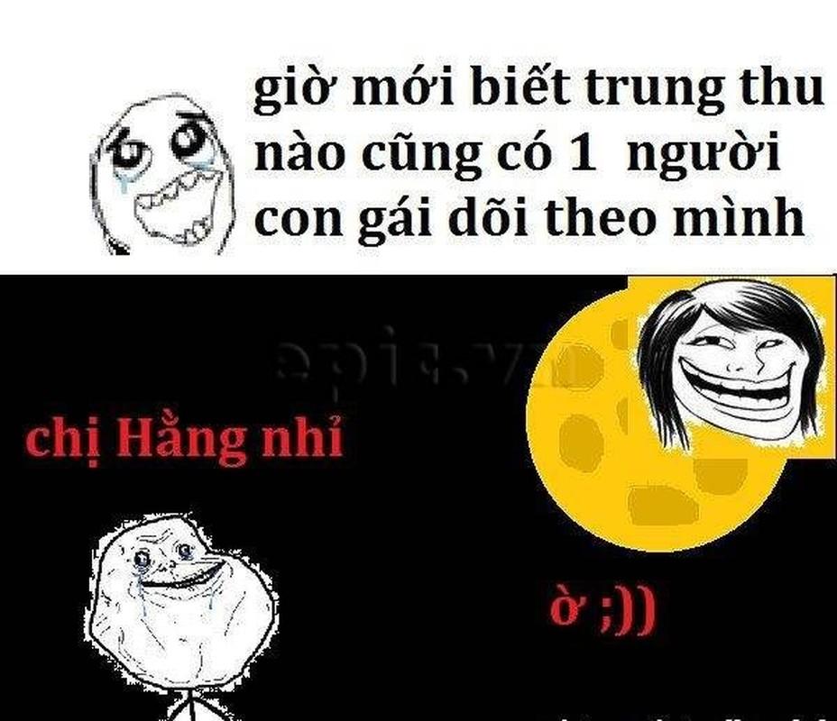 Tet Trung thu, dan mang duoc dip sat muoi vao noi dau dan FA-Hinh-12