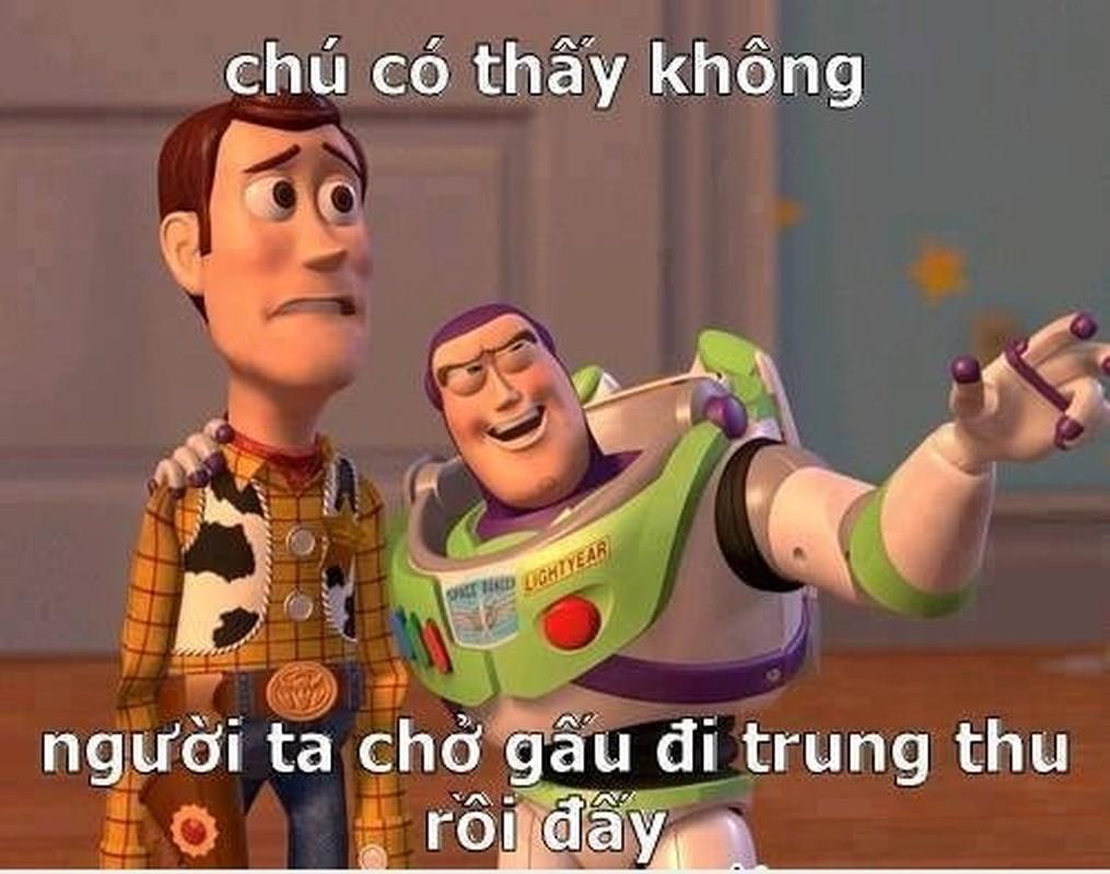 Tet Trung thu, dan mang duoc dip sat muoi vao noi dau dan FA-Hinh-13