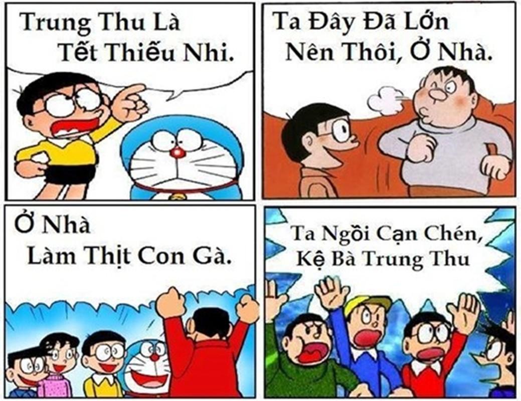 Tet Trung thu, dan mang duoc dip sat muoi vao noi dau dan FA-Hinh-14