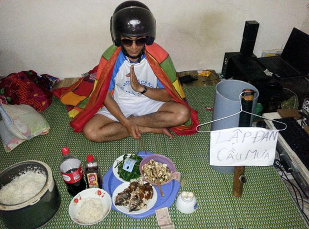 Tet Trung thu, dan mang duoc dip sat muoi vao noi dau dan FA-Hinh-2