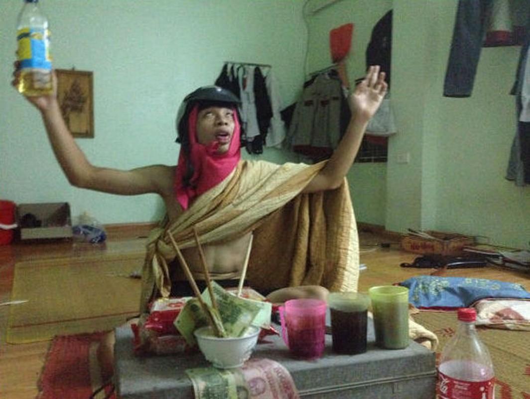 Tet Trung thu, dan mang duoc dip sat muoi vao noi dau dan FA-Hinh-3