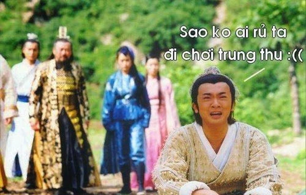 Tet Trung thu, dan mang duoc dip sat muoi vao noi dau dan FA-Hinh-8
