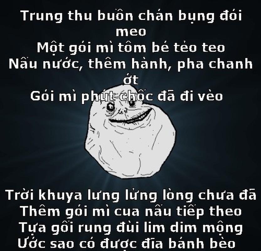 Tet Trung thu, dan mang duoc dip sat muoi vao noi dau dan FA-Hinh-9