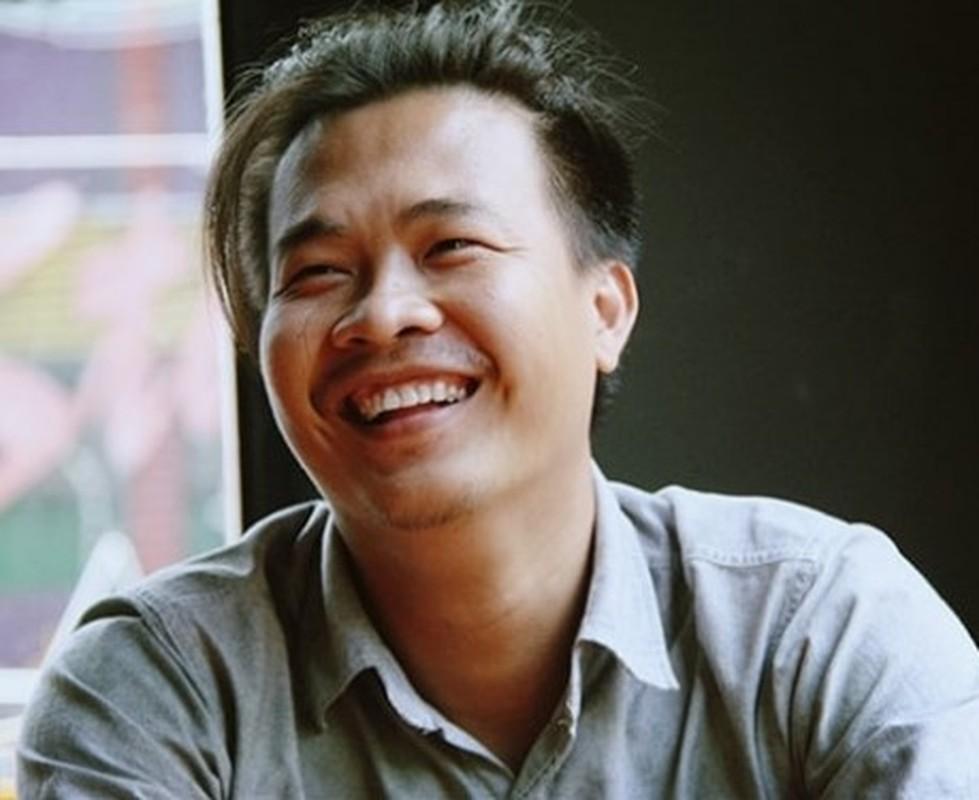"Sau 1 nam o an dat, ""thanh bolero"" Tai Smile gio ra sao?-Hinh-14"