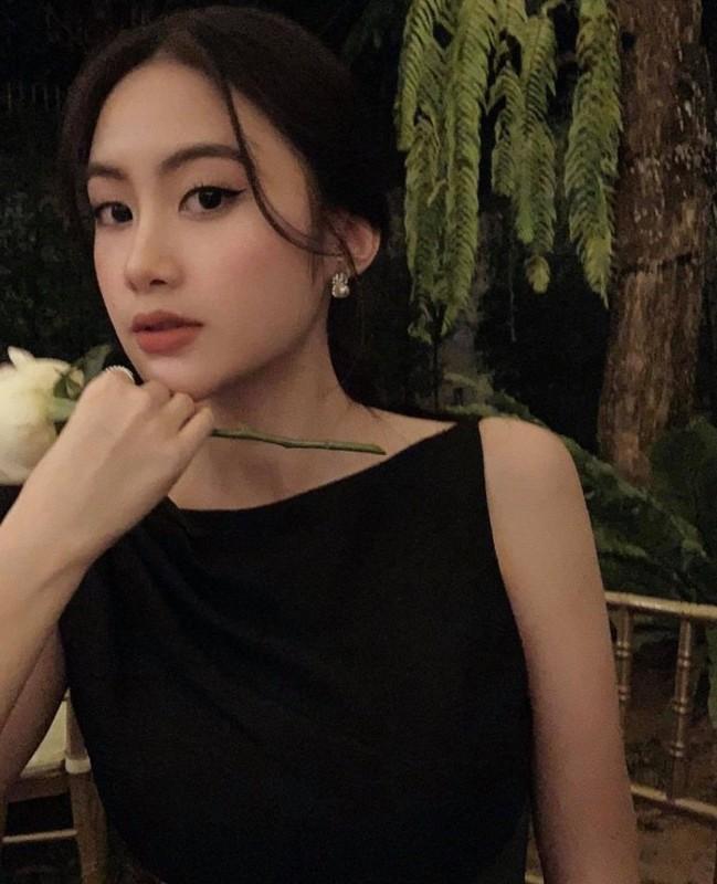 De nhat hot girl Lao khoe mat moc, dan tinh ngam mai khong chan-Hinh-7