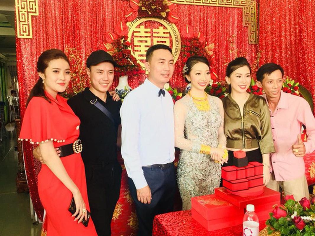 Co dau deo vang o Hau Giang sau 2 nam lay chong gio ra sao?-Hinh-3