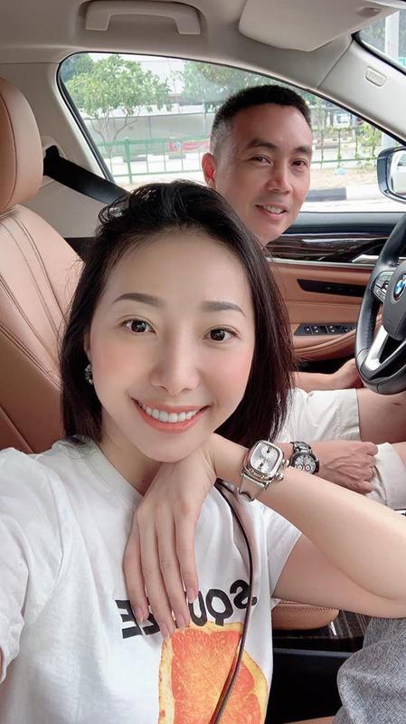 Co dau deo vang o Hau Giang sau 2 nam lay chong gio ra sao?-Hinh-8