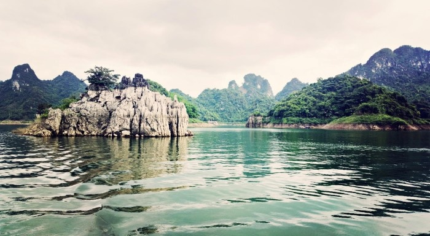 "Top dia diem ""hot"" tai Hoa Binh danh rieng cho cac ""thanh song ao""-Hinh-10"
