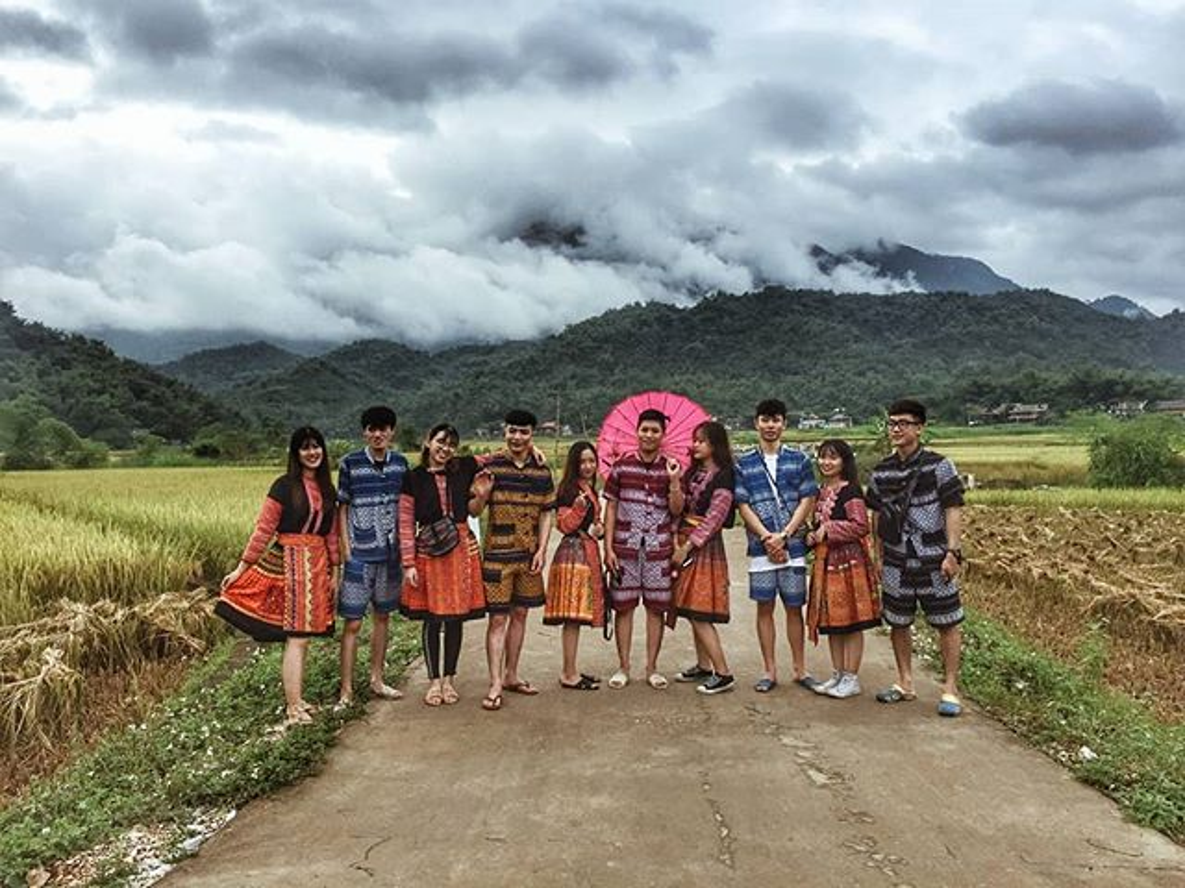 "Top dia diem ""hot"" tai Hoa Binh danh rieng cho cac ""thanh song ao""-Hinh-14"