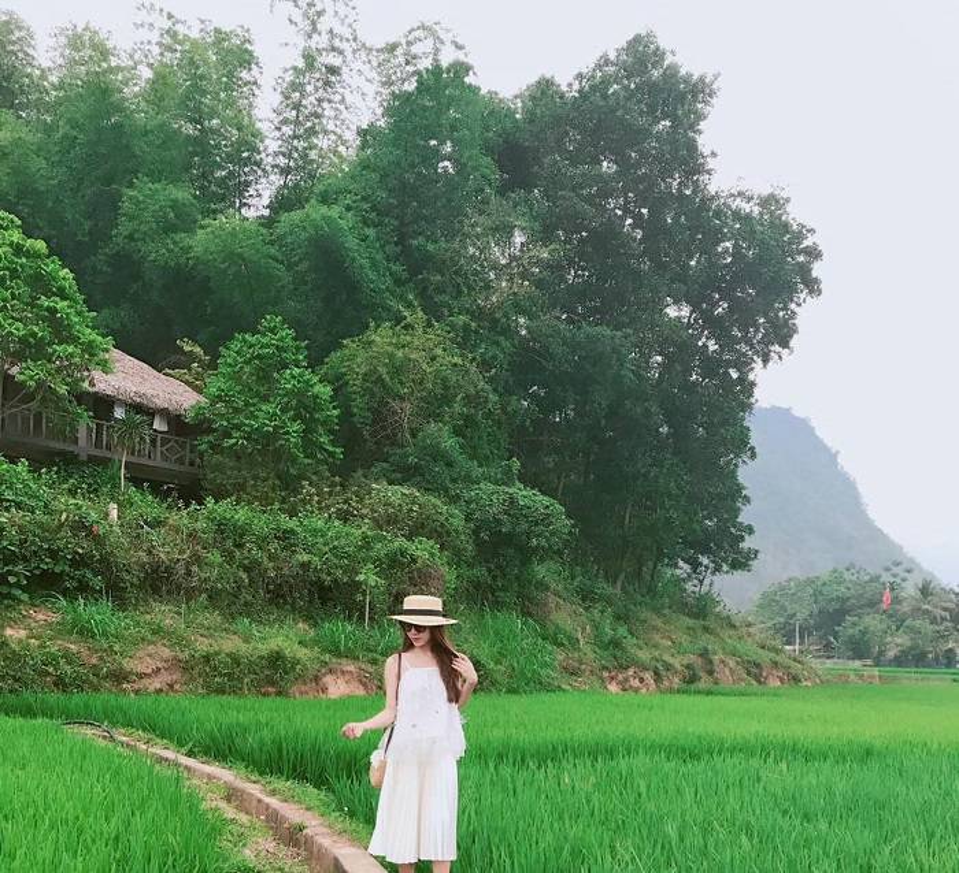 "Top dia diem ""hot"" tai Hoa Binh danh rieng cho cac ""thanh song ao""-Hinh-9"