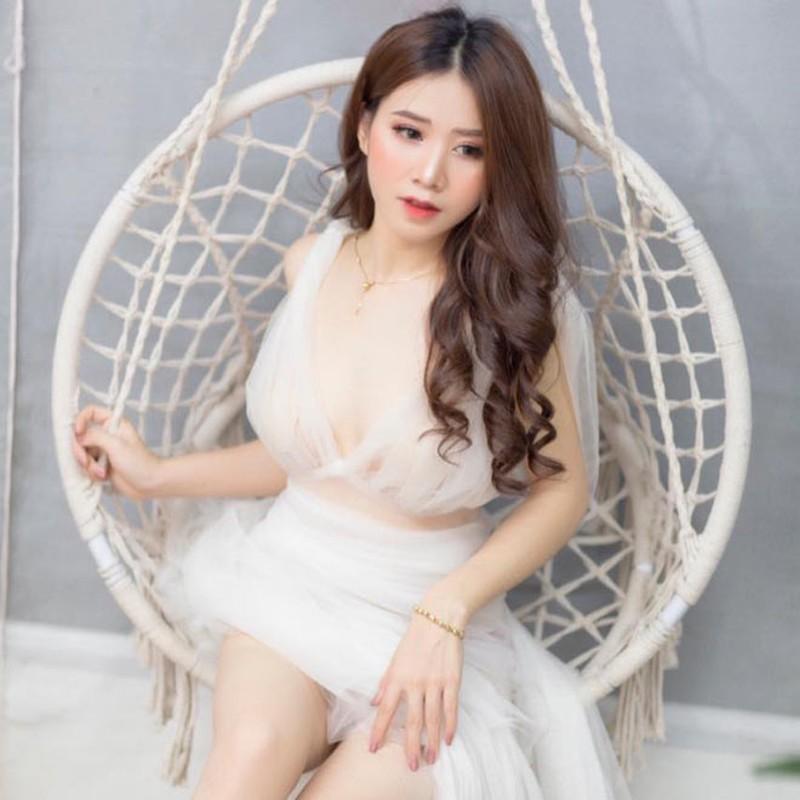 Hot girl gay tranh cai chuong trinh Ban muon hen ho gio ra sao?-Hinh-8