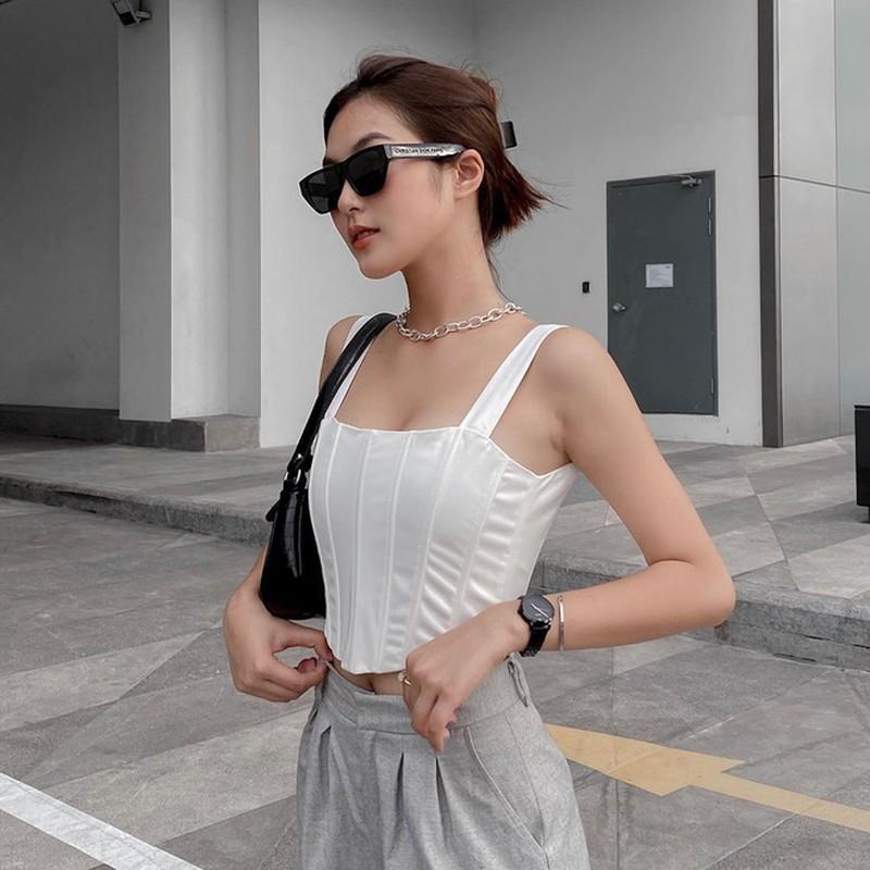 Hot girl truong Bao the he moi co gi khien CDM an tuong manh?-Hinh-12
