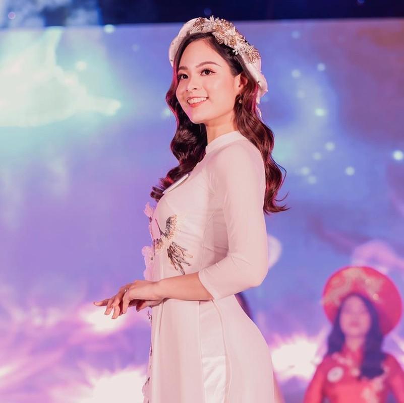 Hot girl truong Bao the he moi co gi khien CDM an tuong manh?-Hinh-13