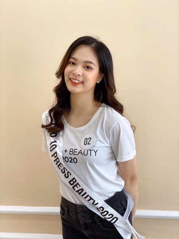 Hot girl truong Bao the he moi co gi khien CDM an tuong manh?-Hinh-15