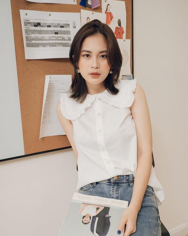 Hot girl truong Bao the he moi co gi khien CDM an tuong manh?-Hinh-2