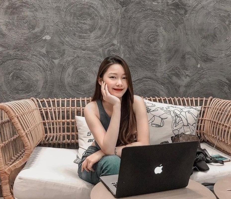 Hot girl truong Bao the he moi co gi khien CDM an tuong manh?-Hinh-5