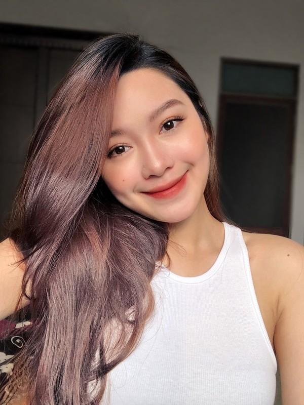 Hot girl truong Bao the he moi co gi khien CDM an tuong manh?-Hinh-6