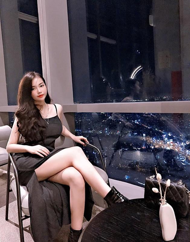 Gai xinh duoc bao Trung khen ngoi het loi la ai?-Hinh-12