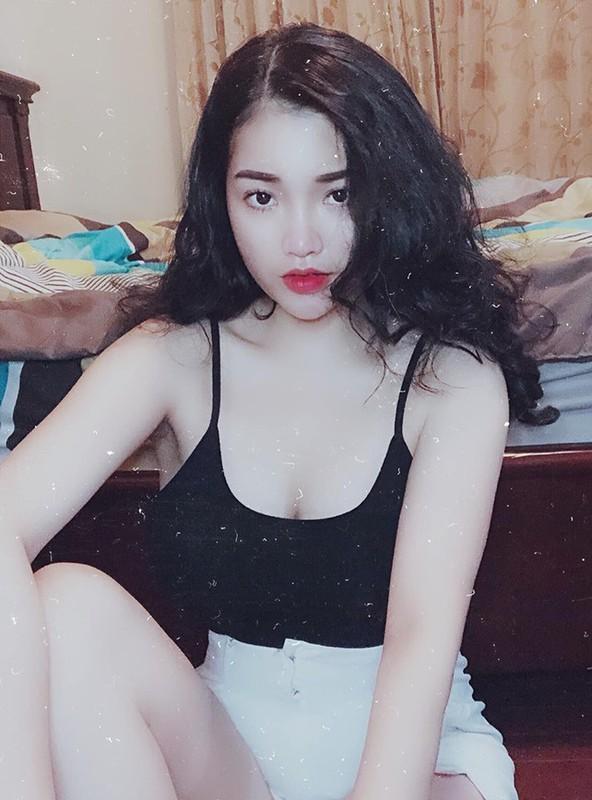 Gai xinh duoc bao Trung khen ngoi het loi la ai?-Hinh-14