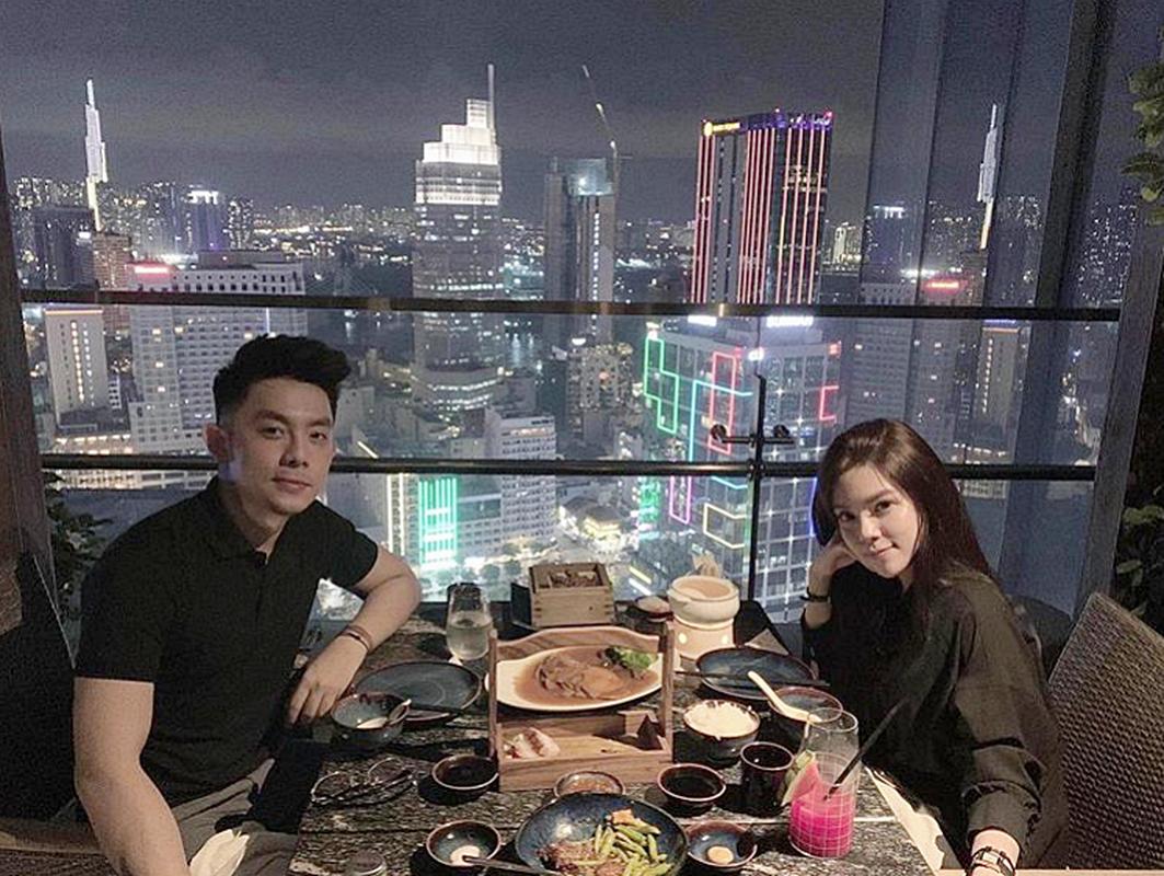 Dan tinh sam soi gia the sieu khung cua CEO Tong Dong Khue-Hinh-11
