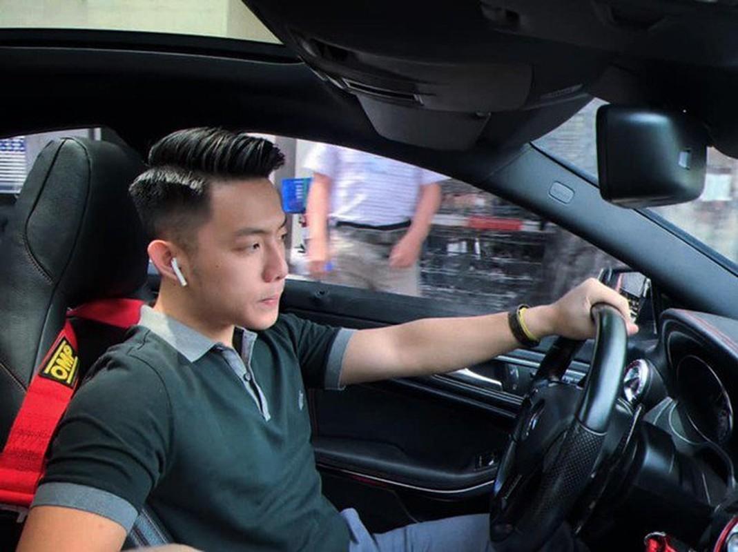 Dan tinh sam soi gia the sieu khung cua CEO Tong Dong Khue-Hinh-12