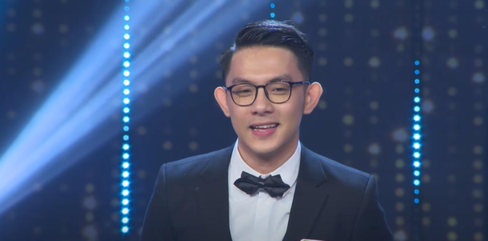 Dan tinh sam soi gia the sieu khung cua CEO Tong Dong Khue-Hinh-2