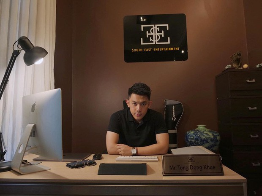 Dan tinh sam soi gia the sieu khung cua CEO Tong Dong Khue-Hinh-7