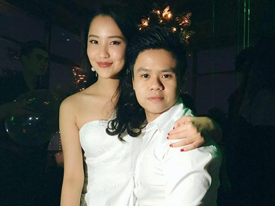 Soi chuyen tinh duyen cua thieu gia Phan Thanh truoc le dinh hon-Hinh-10